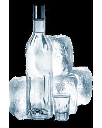 Системы очистки самогона и водки