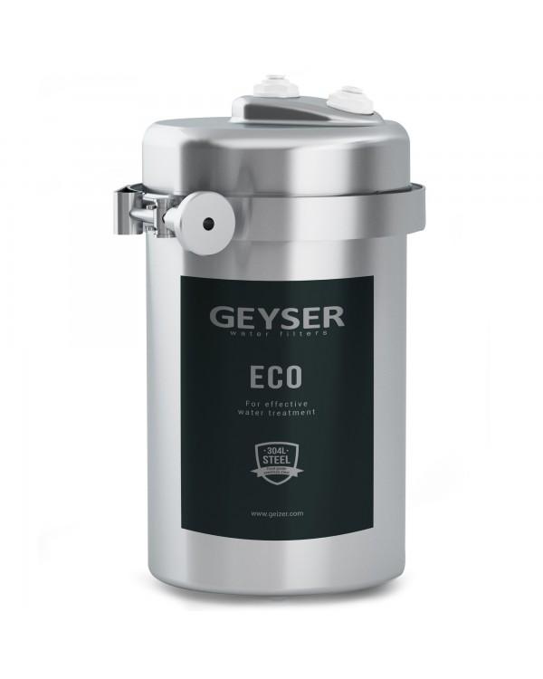 Фильтр-система Гейзер Эко для жесткой воды