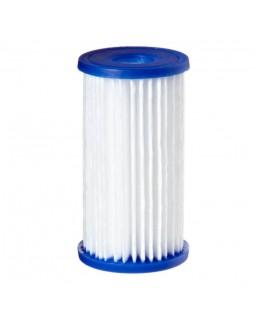 Гейзер PPL 5-10BB для механической очистки воды