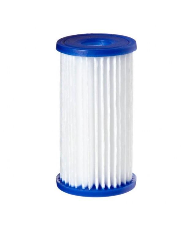 Картридж Гейзер PPL 5- 10BB для механической очистки воды