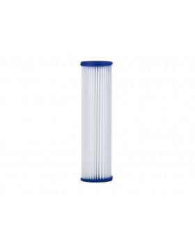 Гейзер PPL 5-20BB для механической очистки воды
