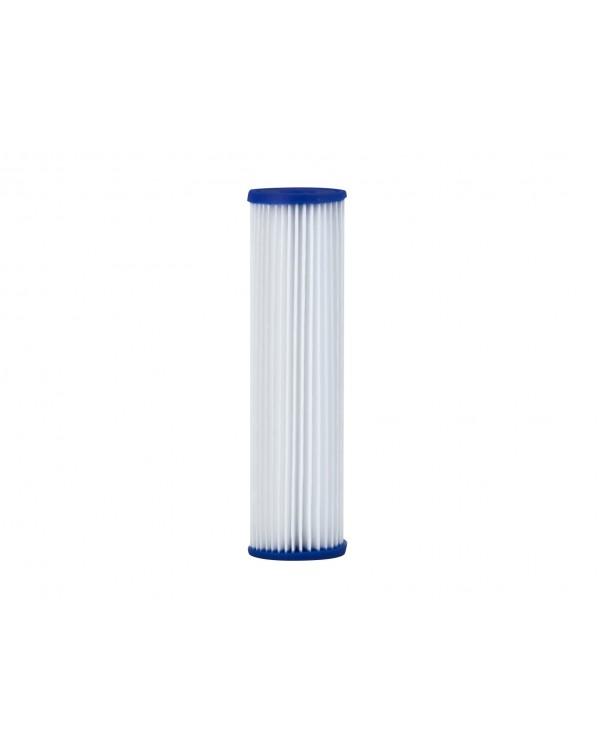 Картридж Гейзер PPL 5- 20BB для механической очистки воды