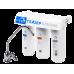 Фильтр-система Гейзер Классик для жесткой воды