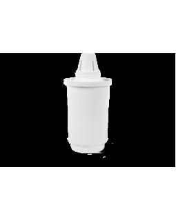 Картридж Гейзер 503 для железистой воды