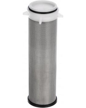 Гейзер картридж для фильтра Бастион d60