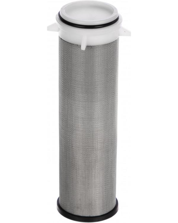 Картридж для фильтра Бастион d53 (90мкм) 32689