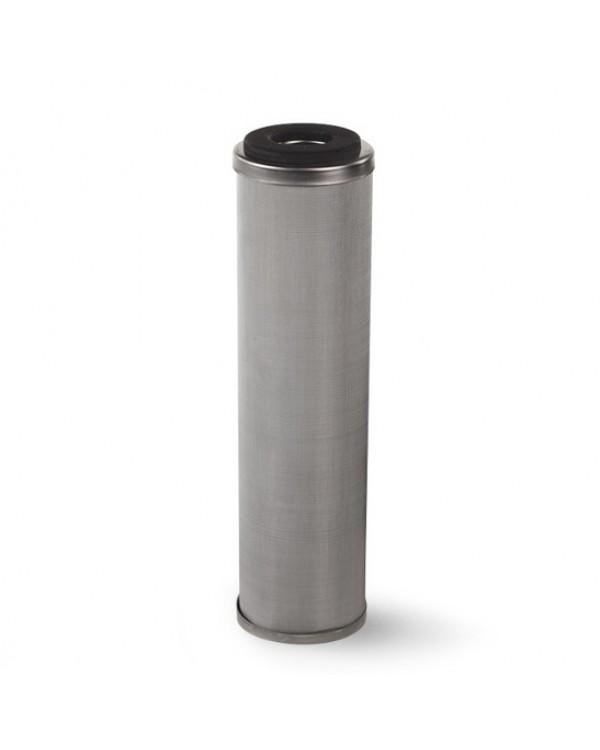 Картридж для фильтра Бастион d65 (90мкм) 32690