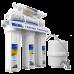 Фильтр-система Гейзер Престиж (бак 8 литров)