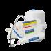 Фильтр-система Гейзер Престиж-2